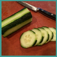 2cucumbers